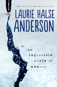 The-Impossible-Knife-of-Memory-cover-image